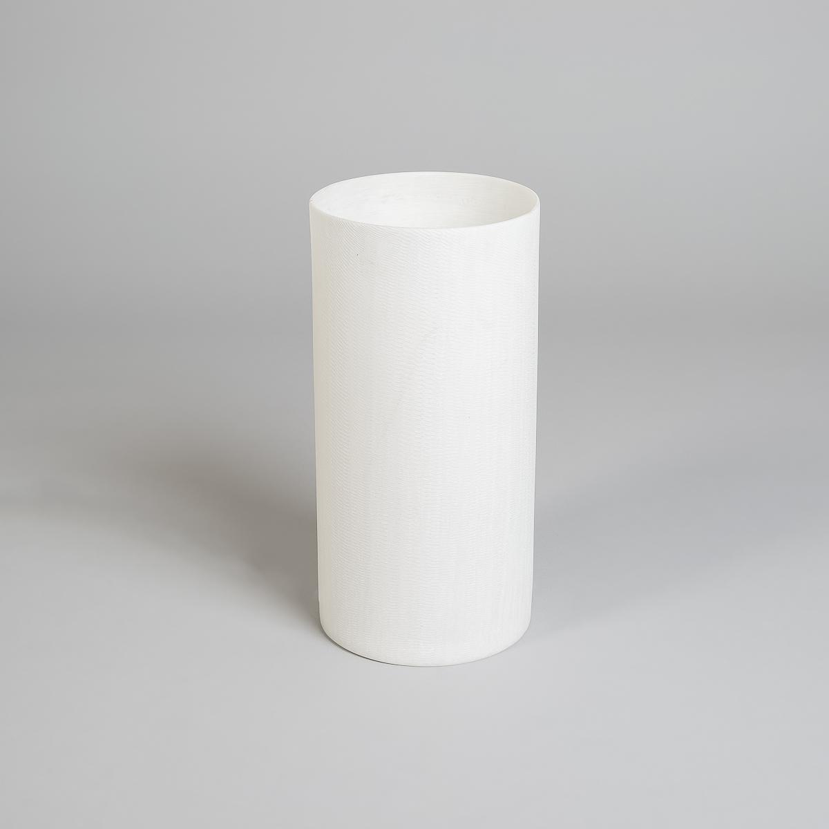 Norah lampe i Sandstein - 50 cm-0