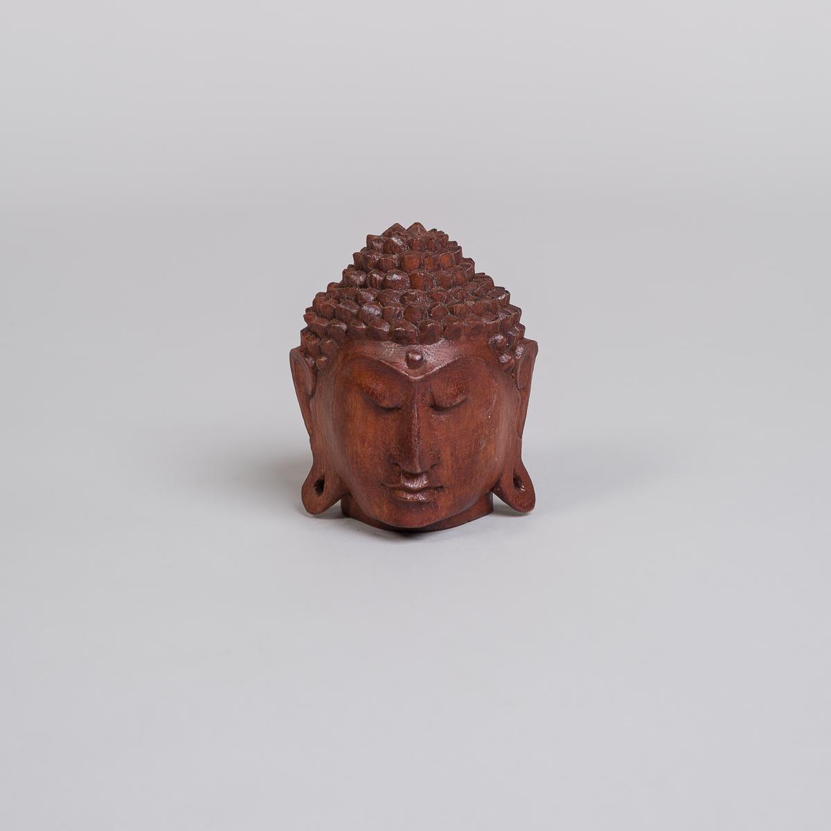 Buddha Hode - Liten-0