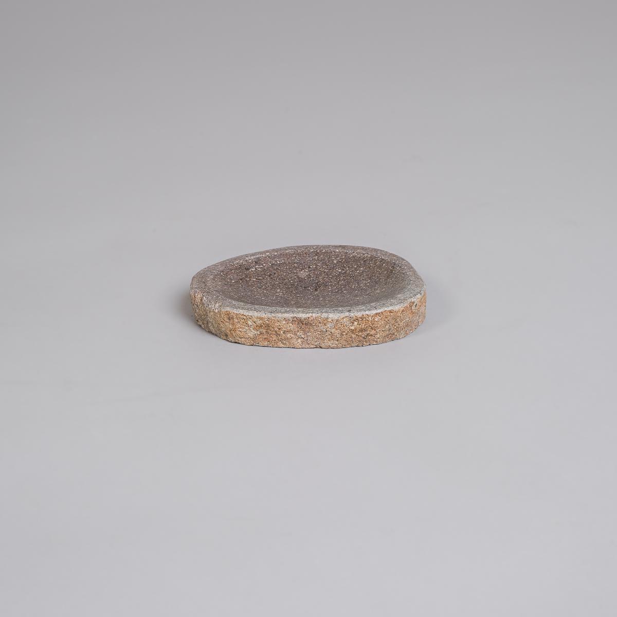 Fat / Såpekopp-173