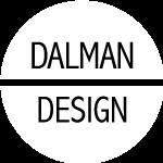 Dalman Design